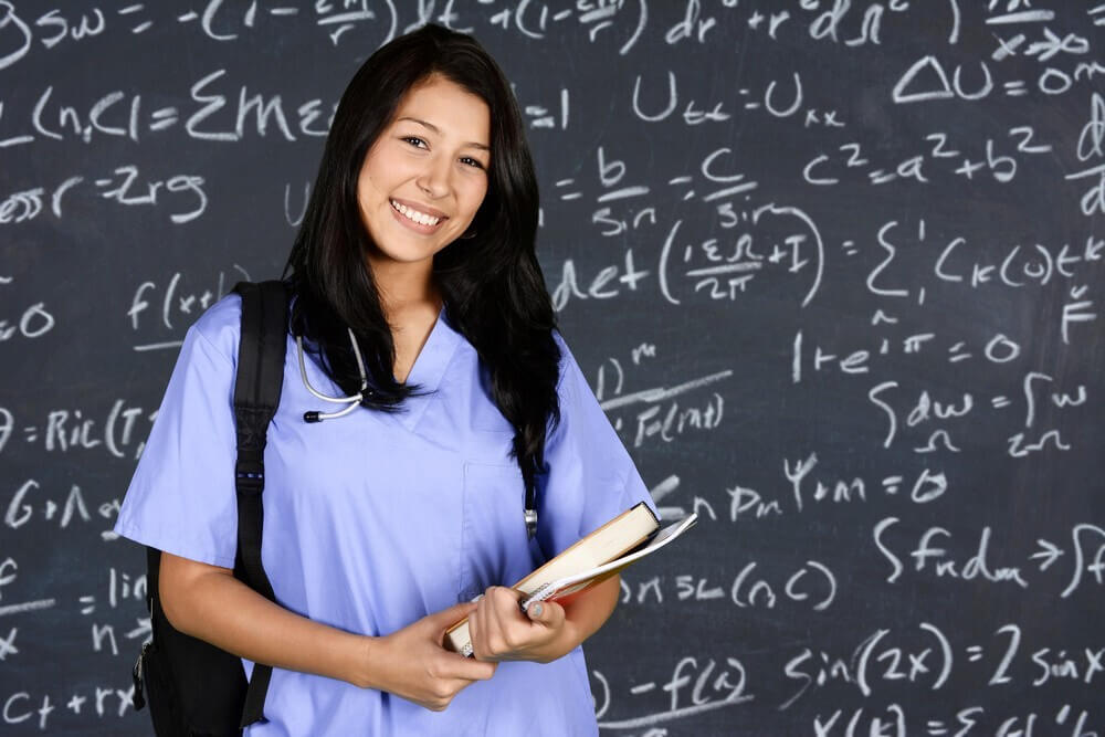 Typical Courses You Will Find in an LVN Program